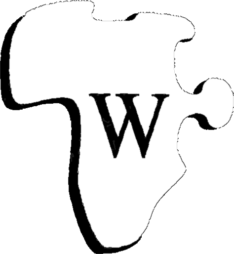 Logo WikiAfrica Palabre
