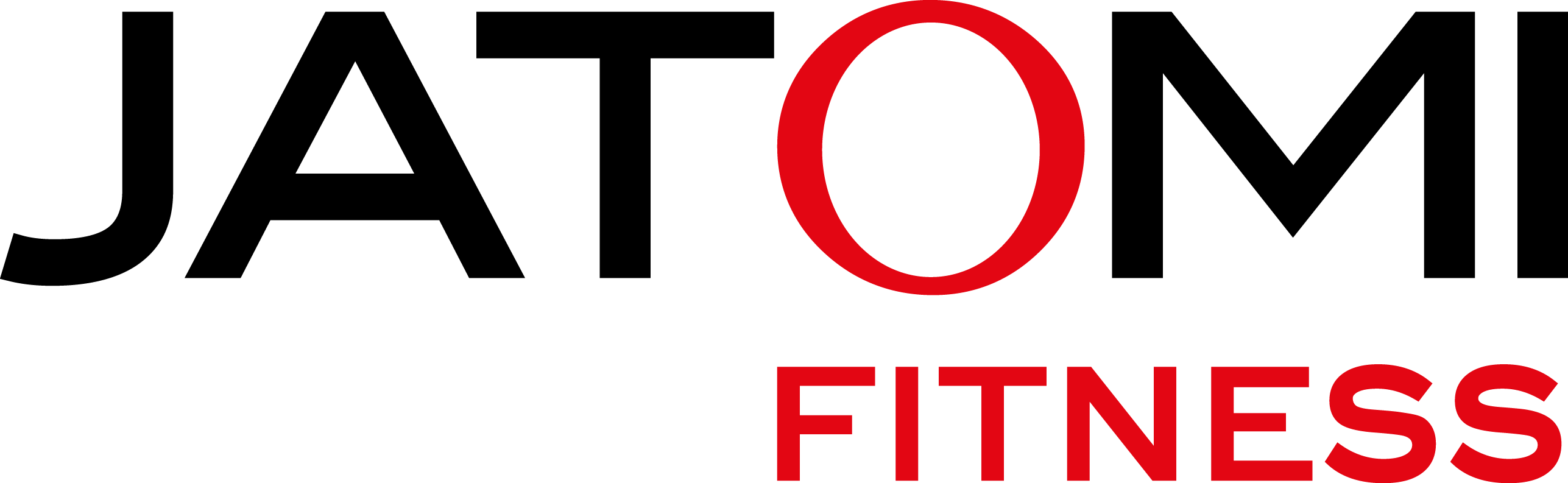 File:Logo jatomi fitness.png - Wikimedia Commons Fitness Logo Png