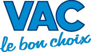 File:Logo vac wiki.png - Wikimedia Commons