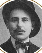 Lorenzo Aguirre.jpg