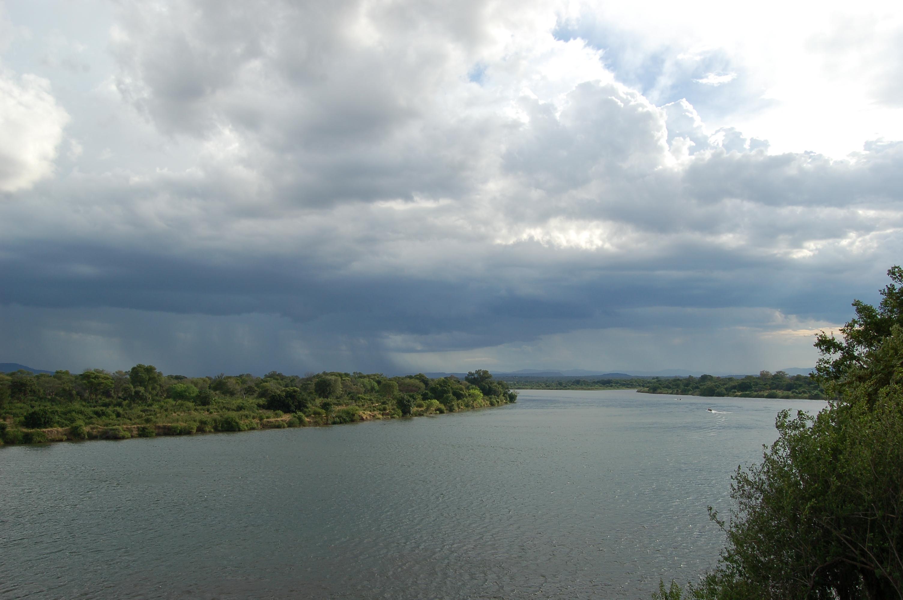 4Y1A0877 Zambia   Lower Zambezi, Zambia, Zambezi River, Kany…   Flickr