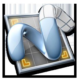 Modo (software) Software