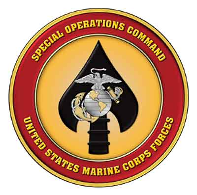 USMC Special Operations Command