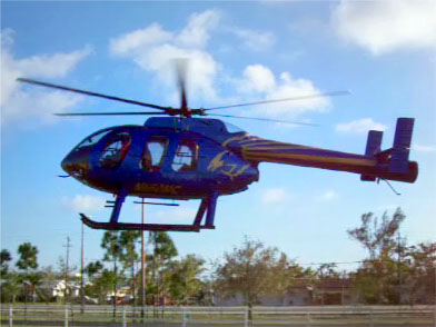 Policia de puerto rico mamando - 3 8