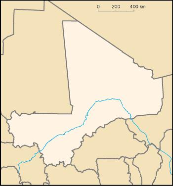 File:Mali-map-blank.png - Wikimedia Commons