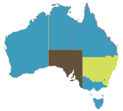 Australia Map 2017.Abortion In Australia Wikipedia