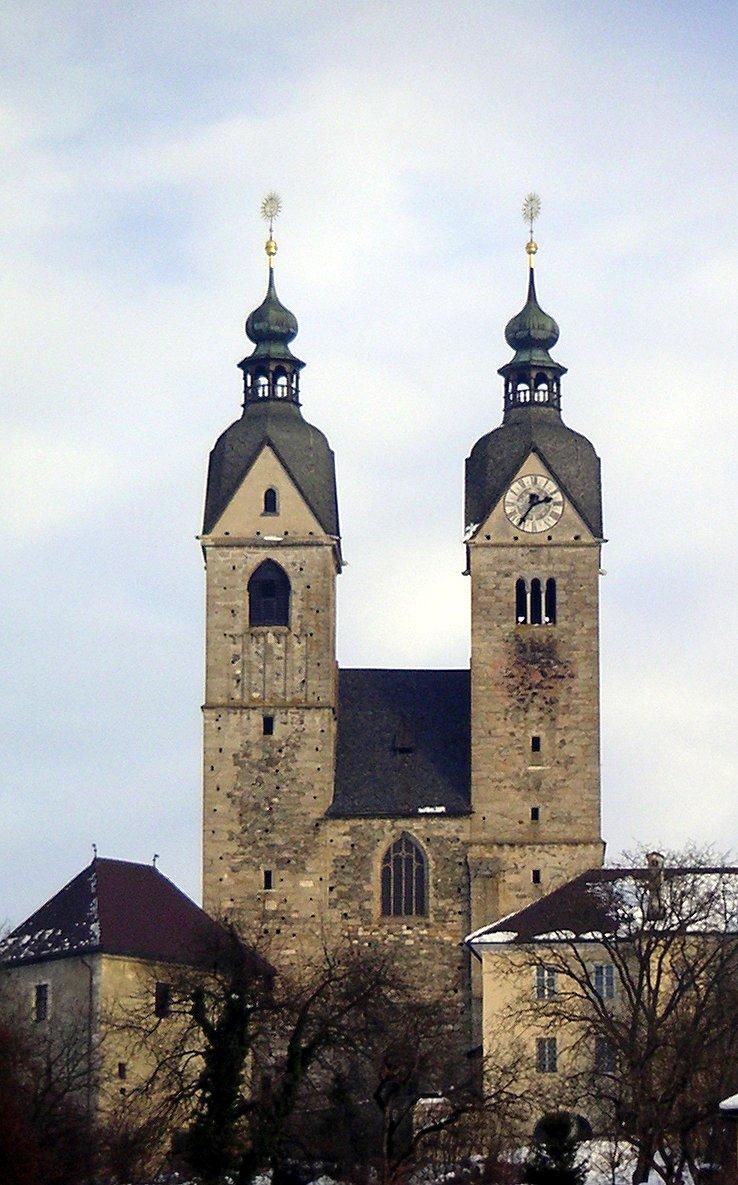 Datei:Maria Saal Schnerichweg 2 Tonhof Gerhard - Wikipedia