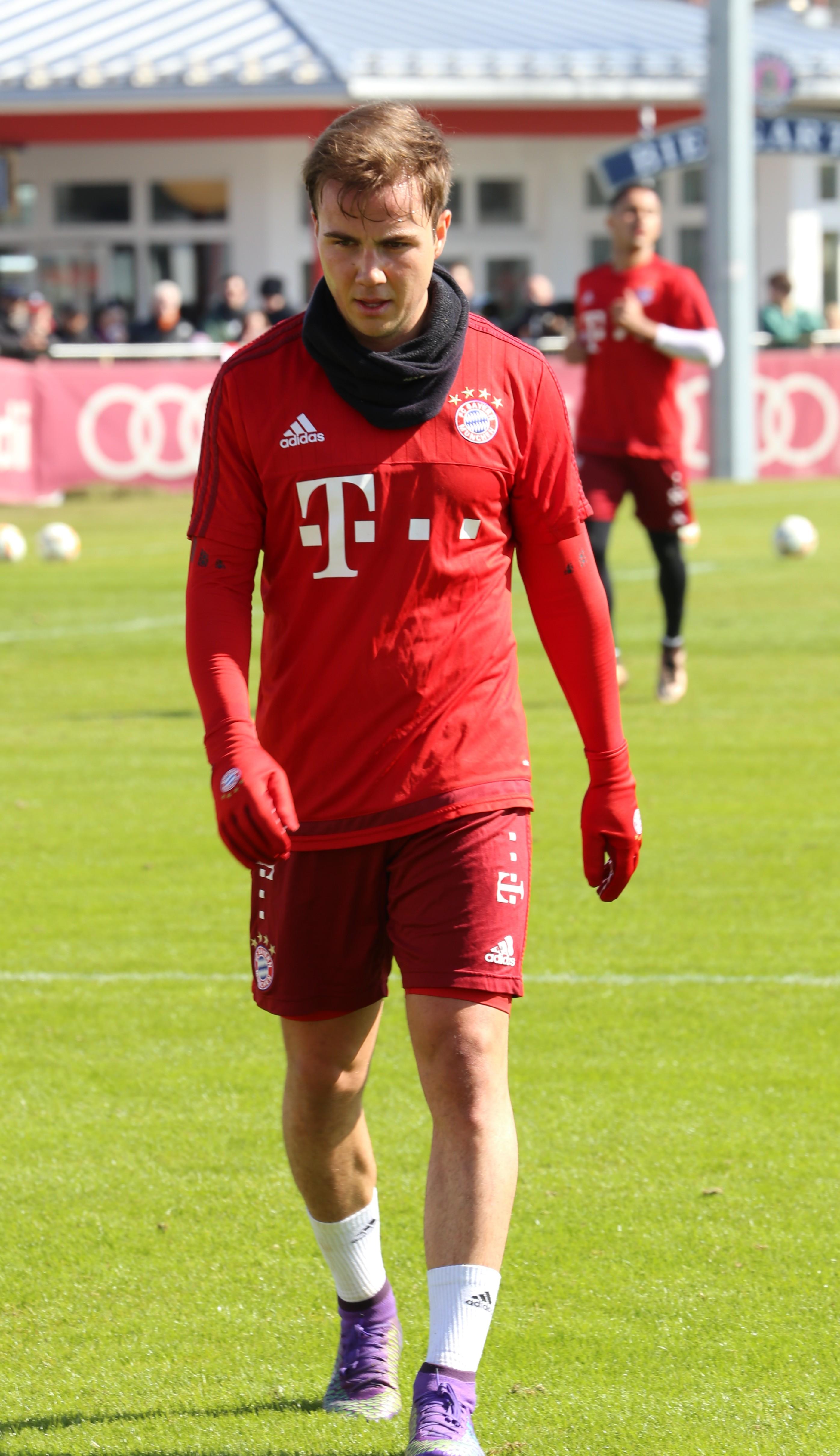 Image Result For Fc Bayern