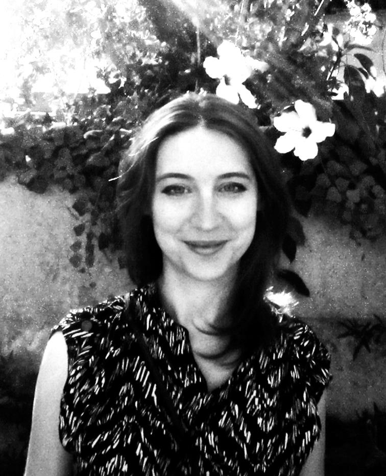 Marion Laurent marion laurent - wikidata
