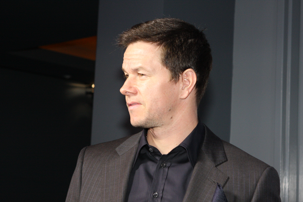 File:Mark Wahlberg (6908662021).jpg Mark Wahlberg