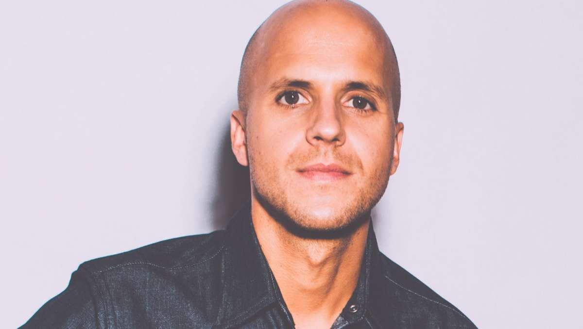 Milow Deutsch