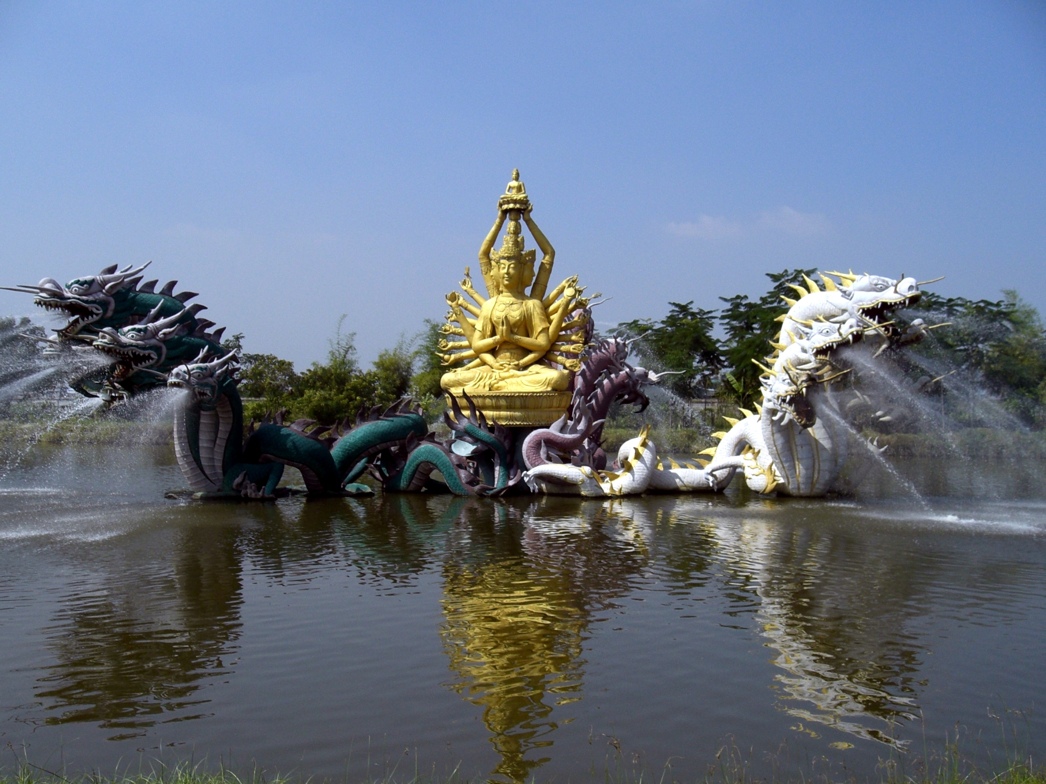File:Mueang Boran HAH 0674.jpg - Wikimedia Commons