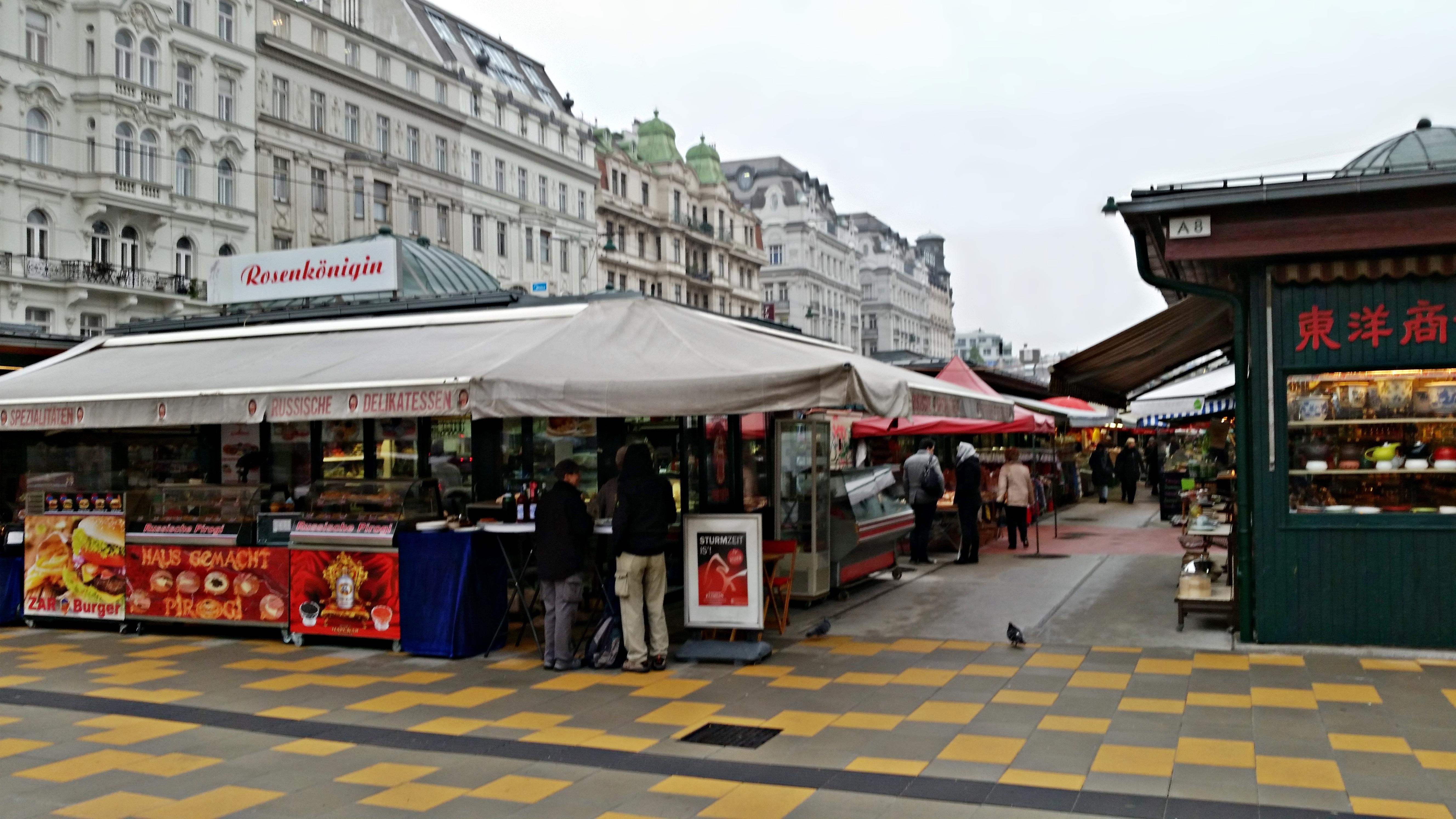 Naschmarkt WIEN - panoramio (2).jpg