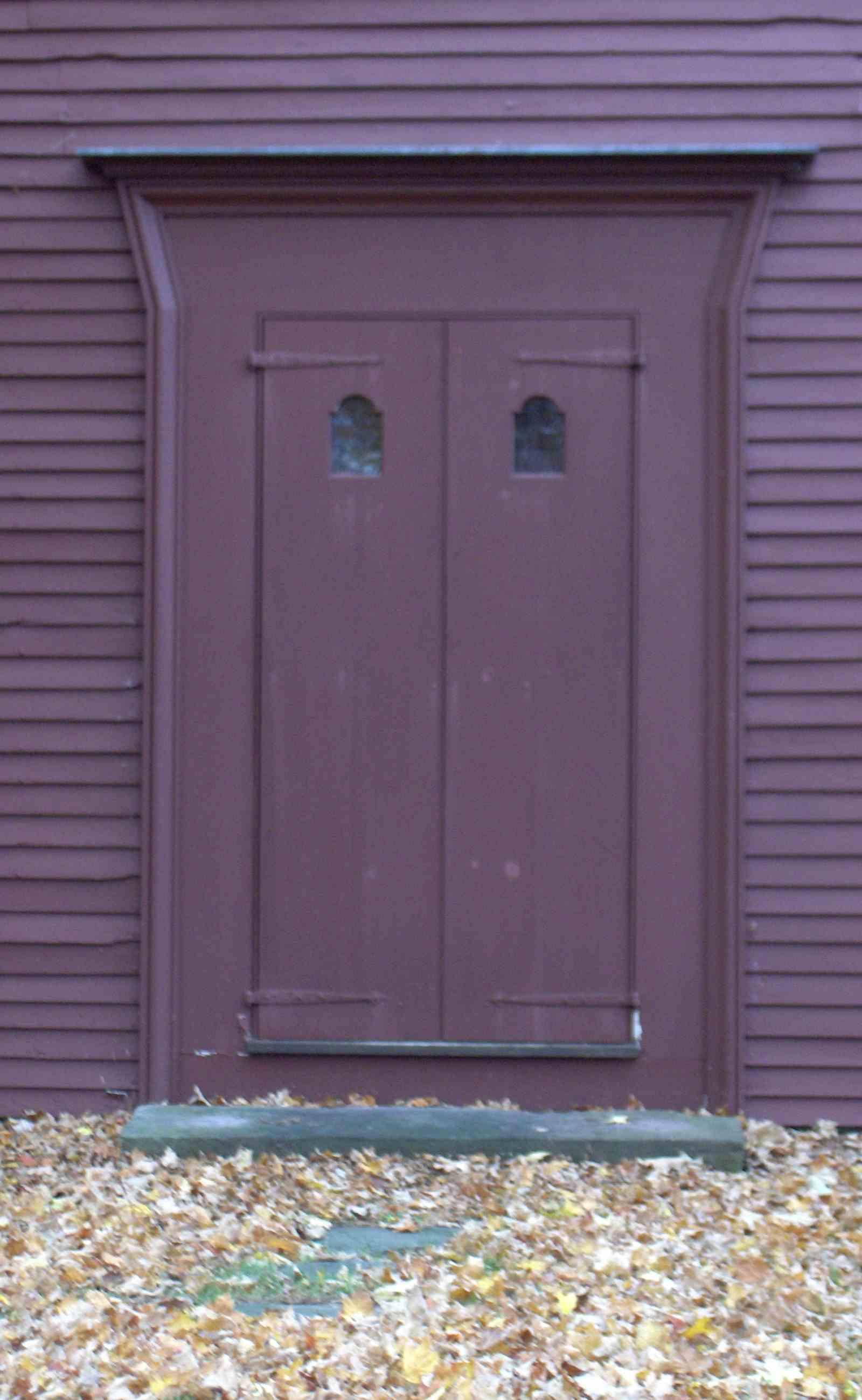 House Front Doors 1600 x 2598