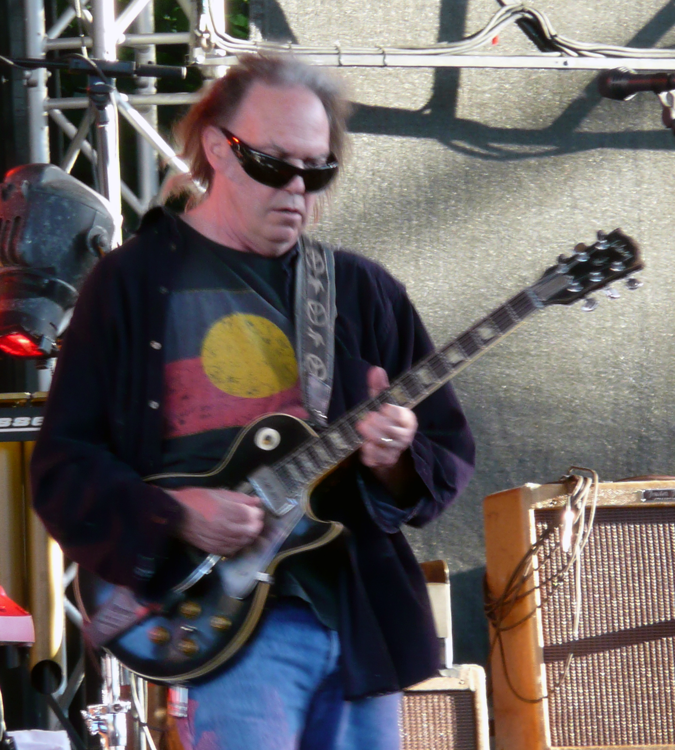 T Shirt Country Music Guitar Rock /& Roll Western Line Dancing