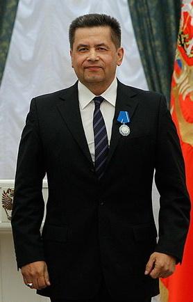 Nikolay Rastorguyev.jpeg