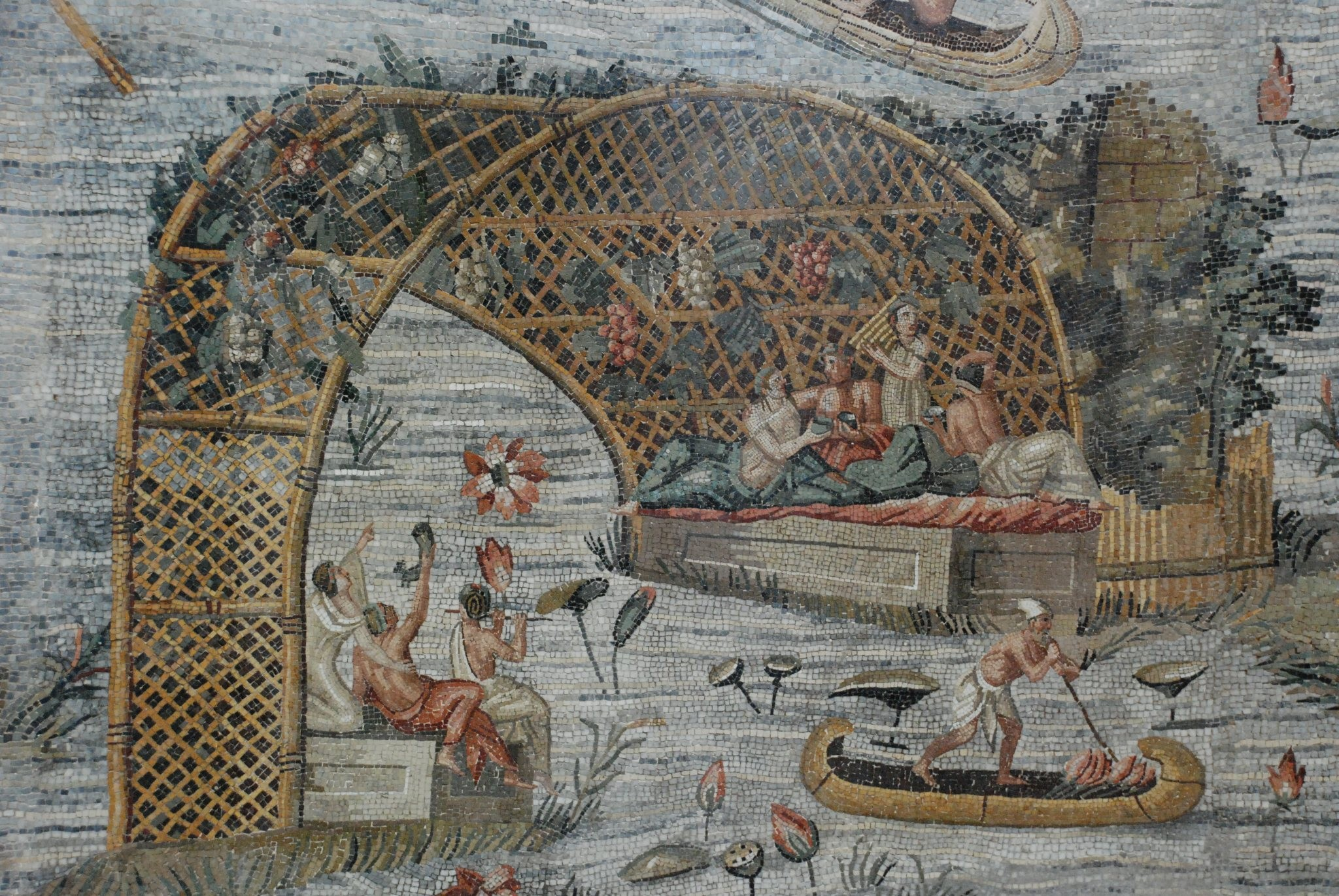 Nile_mosaic_in_Palestrina_detail_8.jpg