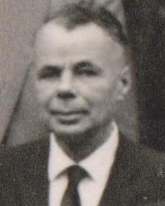 Lothar Wolfgang Nordheim cover