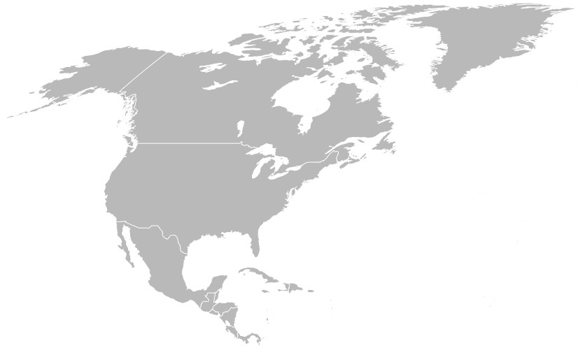 FileNorthAmericapng Wikimedia Commons