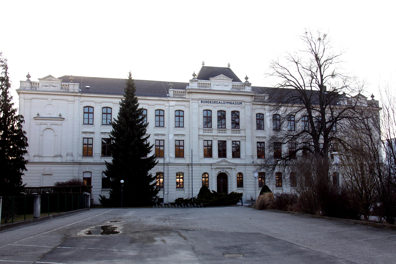 Altstoffsammelzentrum - Bauhof - Oberschtzen - RiS