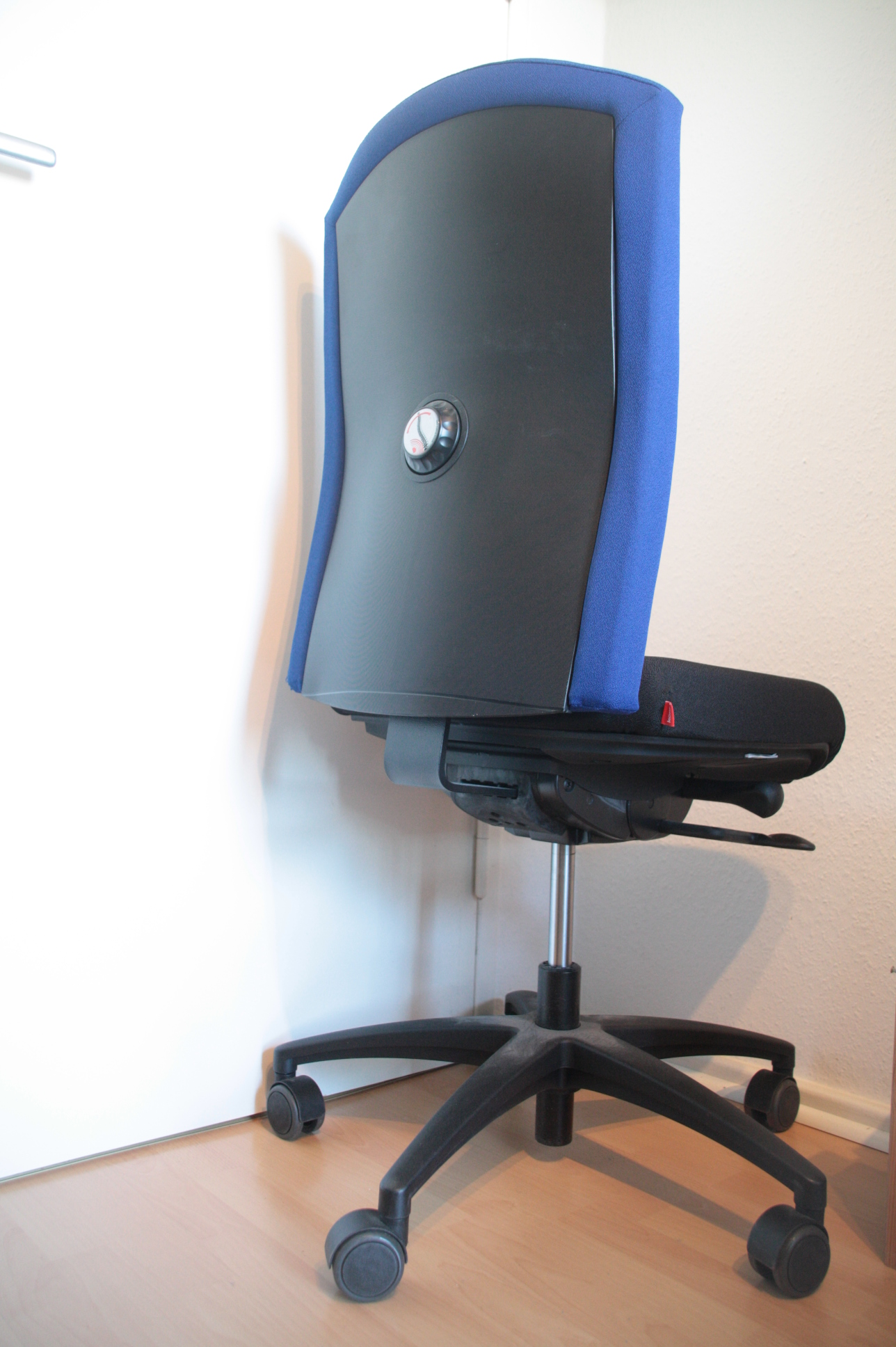 File Office Chair Lumbal Wikimedia Commons