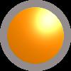 OrangeLEDlight.png