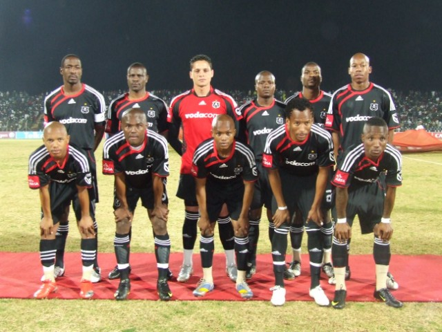 File:Orlando pirates team photo.jpg - Wikipedia