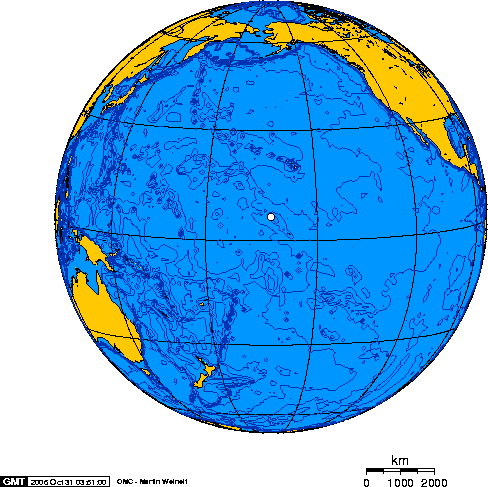 Файл:Orthographic projection over Kingman Reef.png