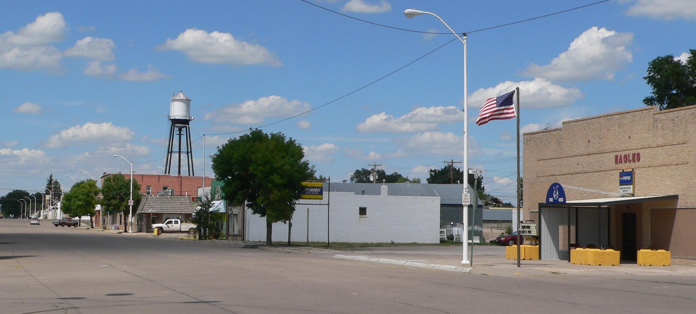 North Main St Dayton Restaurants Barbque