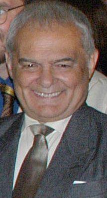 Photo Othon Bastos via Opendata BNF