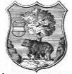 Otto - Znak Louňovic pod Blaníkem.png