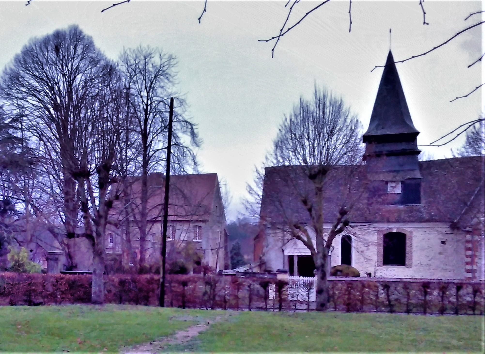 Les Caves Du Manoir manoir de chauvincourt — wikipédia