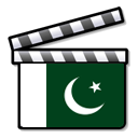 Combination of Image:Flag of Pakistan.svg and ...