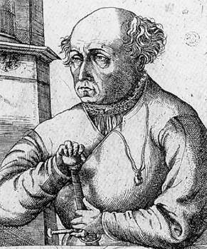 https://upload.wikimedia.org/wikipedia/commons/f/fc/Paracelsus_1.jpg