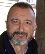 Perez reverte crop.jpg