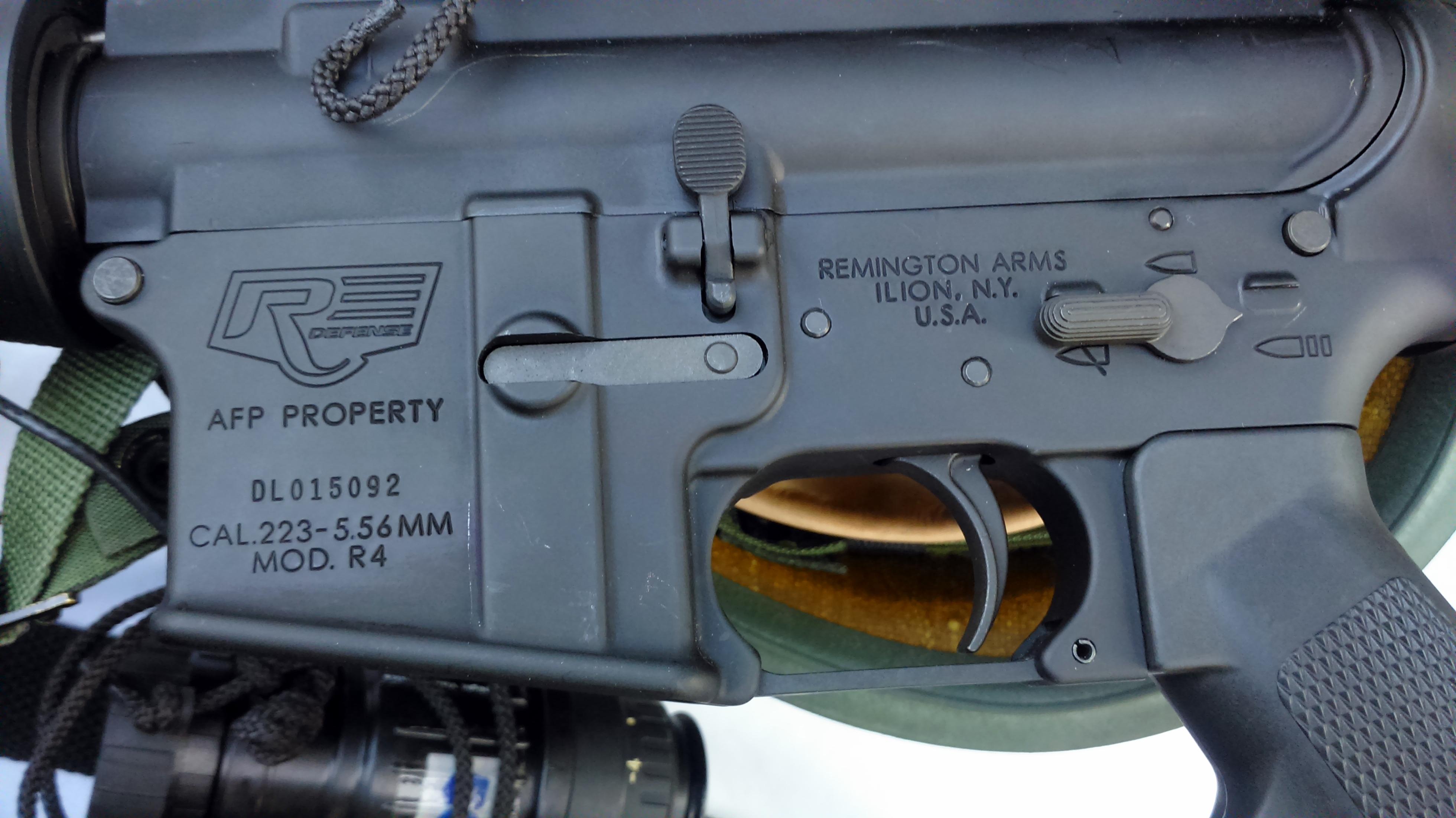Image result for remington guns