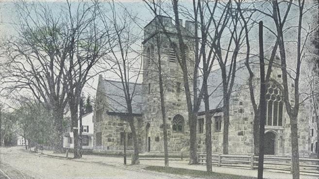 Phillips Church, Exeter, NH.jpg