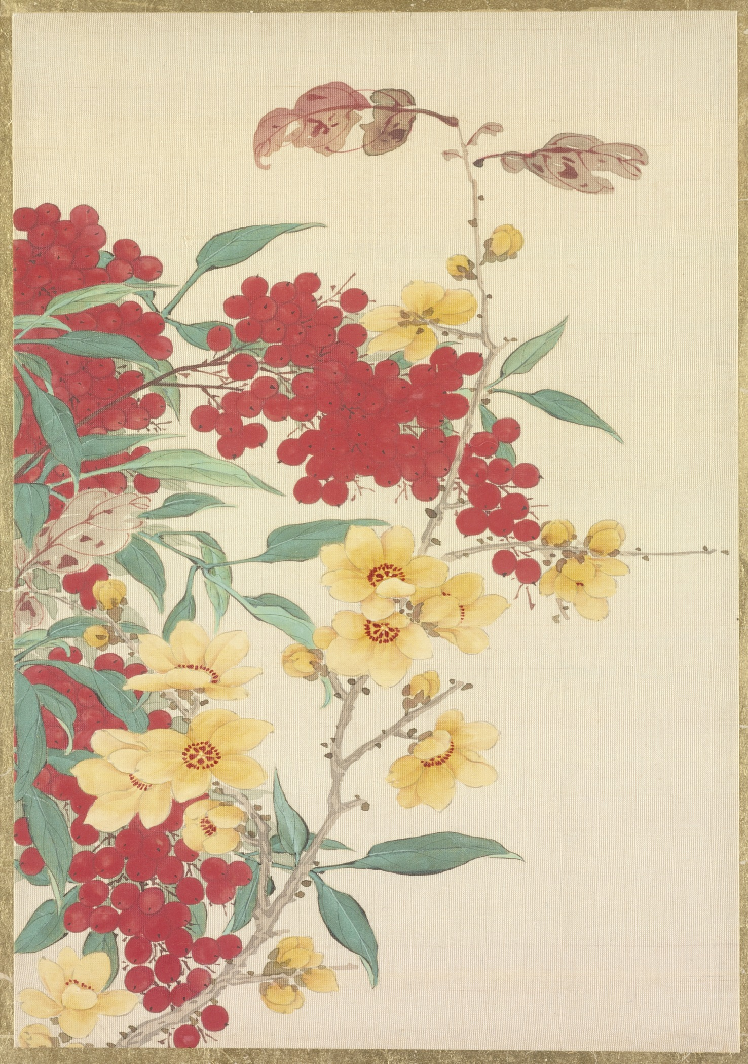 https://upload.wikimedia.org/wikipedia/commons/f/fc/Pictures_of_Flowers_and_Birds_LACMA_M.85.99_%2815_of_25%29.jpg