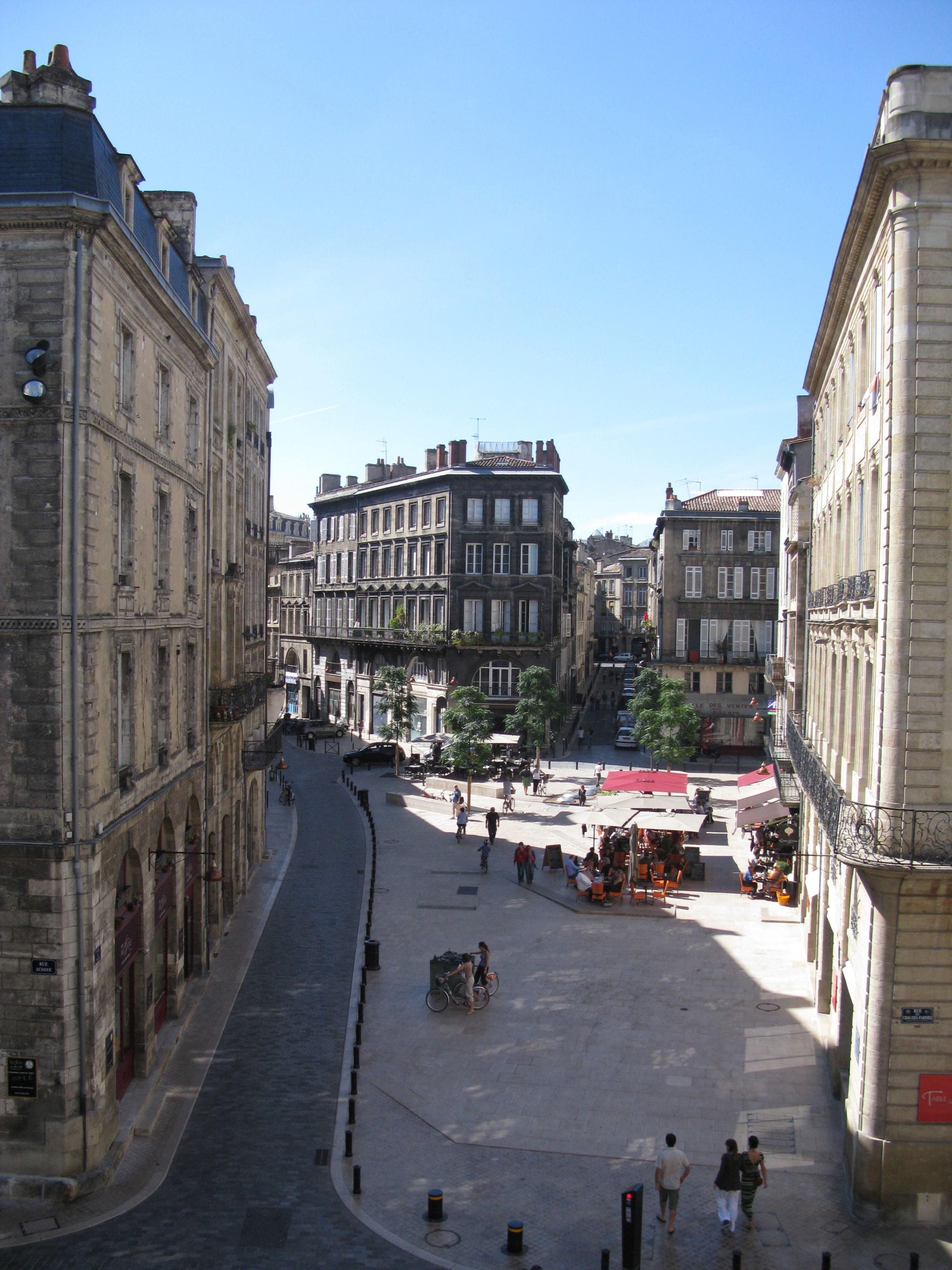 Hotel Du Palais De L Isle