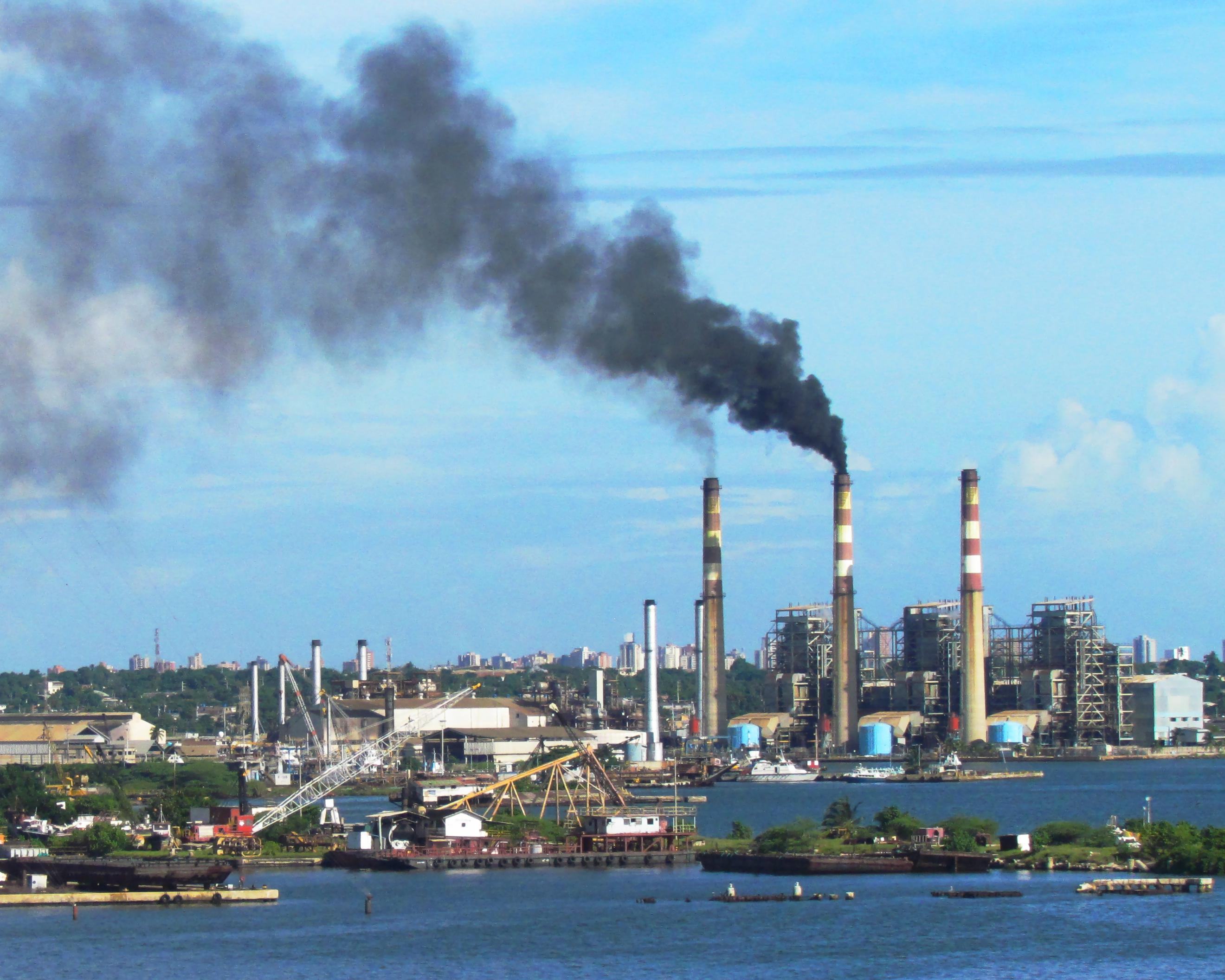 Descripción Planta Termoeléctrica en Maracaibo cuted versionjpg