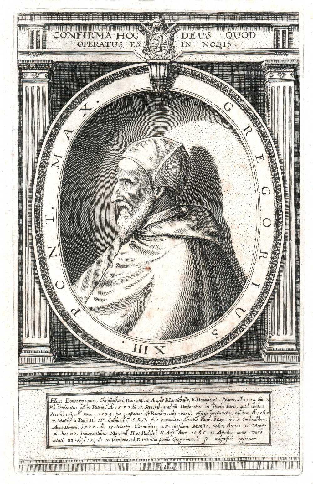 Calendario Mostre Foi 2019.Calendario Gregoriano Wikipedia A Enciclopedia Livre