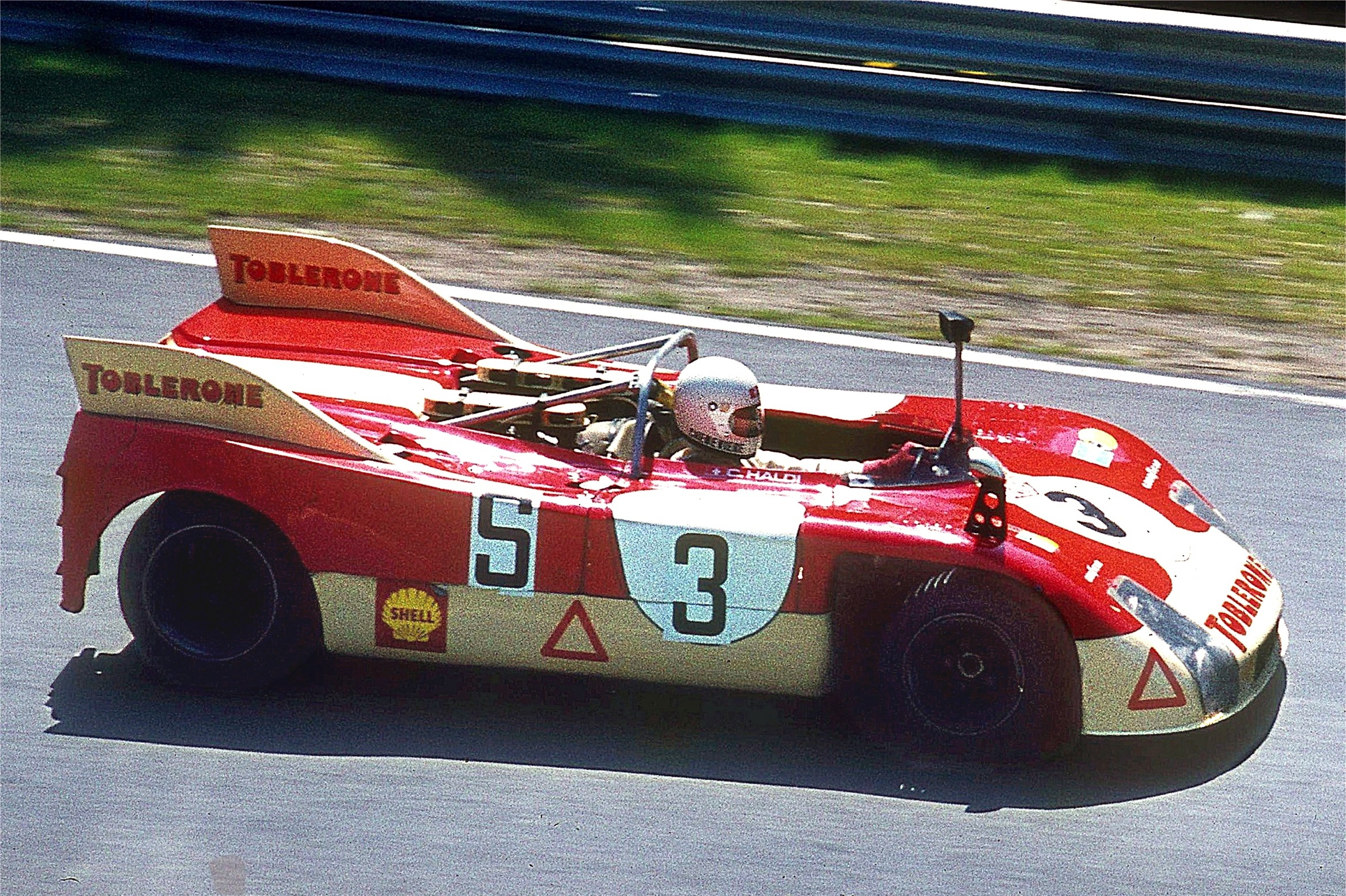 Porsche_908-3%2C_Bernard_Chenevi%C3%A8re_am_27.05.1973.jpg
