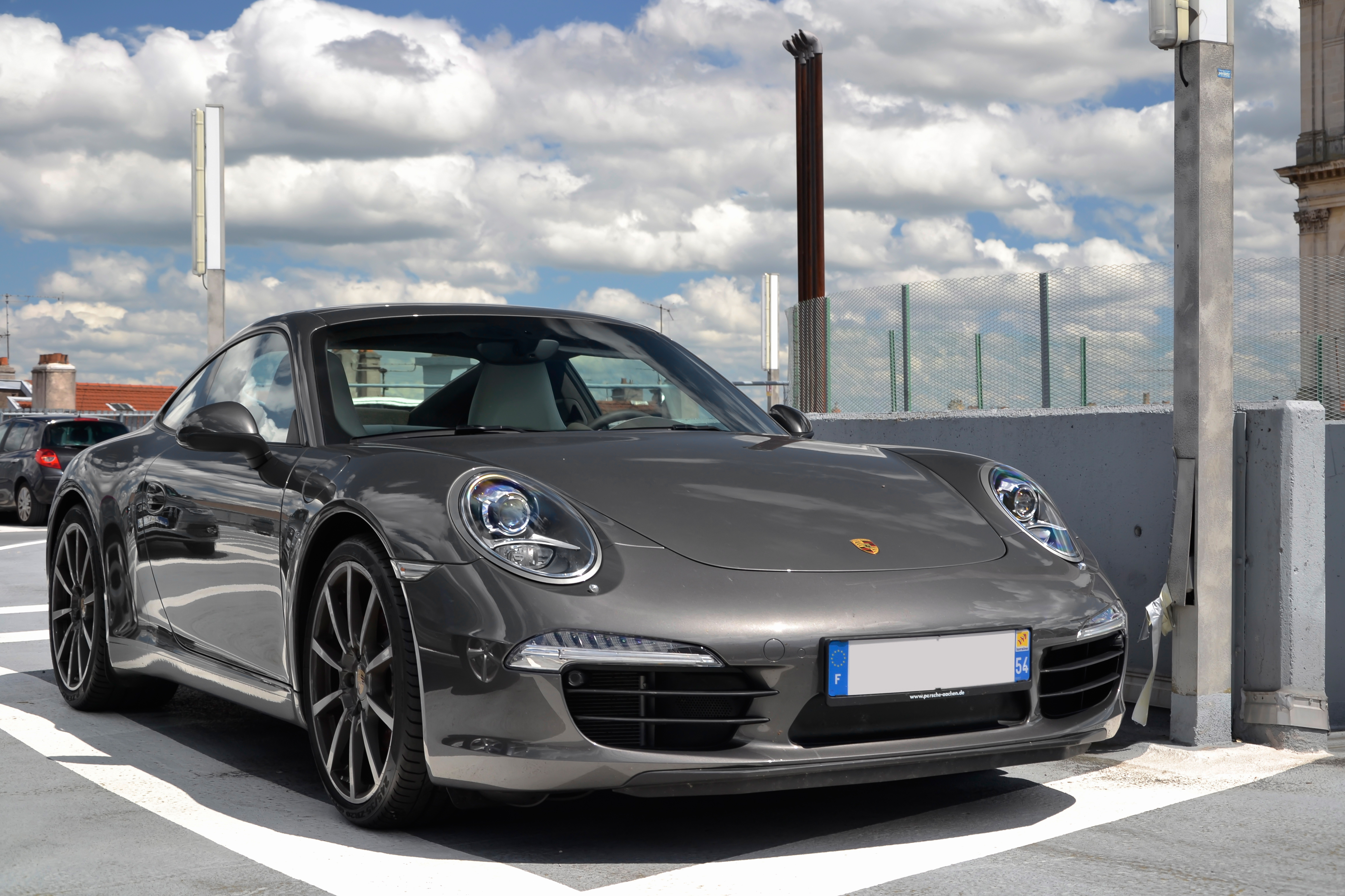 Your Top 5 Quot Dream Quot Cars That You Could Actually Get