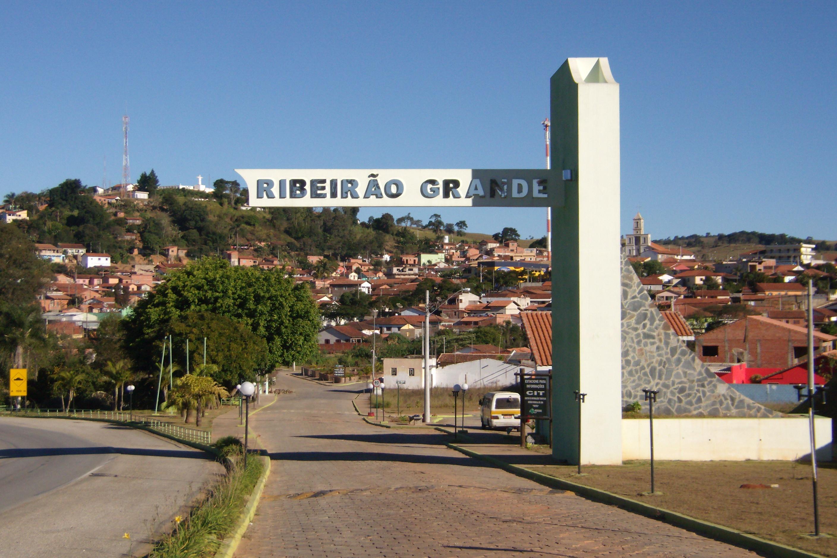 Ribeirão Grande São Paulo fonte: upload.wikimedia.org