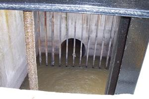 Aguas residuales wikipedia la enciclopedia libre for Depuradora aguas residuales domestica