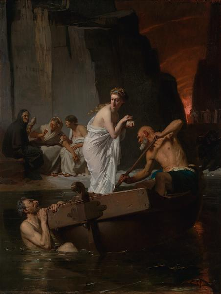 ares and aphrodite relationship advice