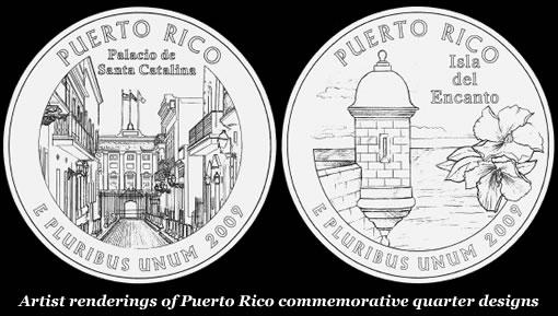 File:Puerto-Rico-Commemorative-Quarter-Designs.jpg ...