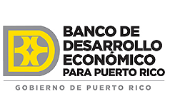 Puerto-rico-economic-development-bank-emblem.jpg