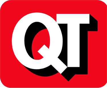 file quiktrip logo png wikimedia commons vector image free recycled paper vector image free banner