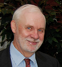 Roderick J. A. Little Ph.D. University of London 1974